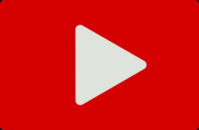 Logo spoločnosti YouTube..png