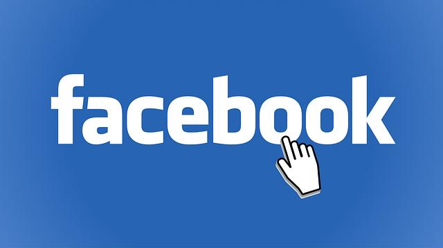 sociální sítě.png
