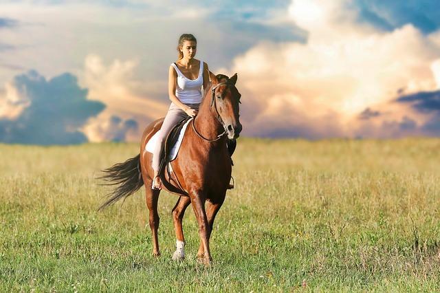 Žena na koni.jpg