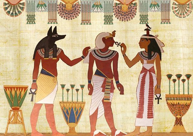 Obraz na papyruse.jpg